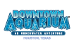 downtown_aquarium